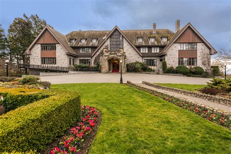 Household in Victoria BC