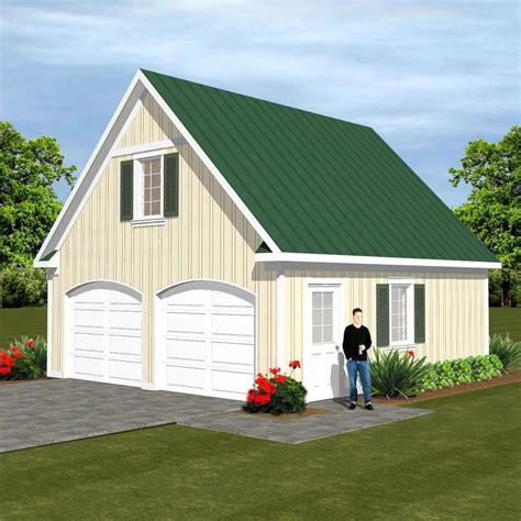 Houseinabox Creative Living Designs LLC