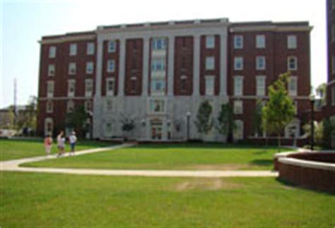 Housing and Residential Education Vanderbilt University