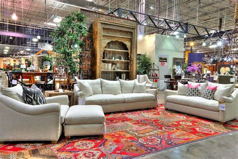 Houston Furniture Store The Dump America s Furniture