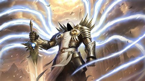 How Blizzard Saved Diablo III From Disaster kotaku