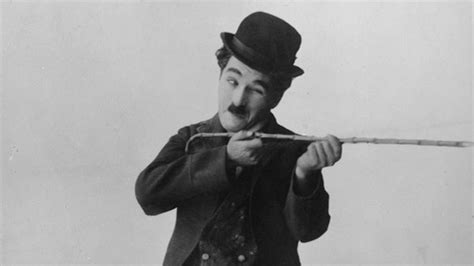 How Charlie Chaplin Changed Paternity Laws in America