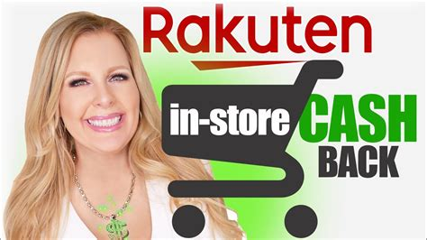 How Does Ebates Work FTM