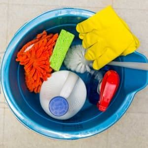 How Much Does It Cost to Hire a House Cleaner Angie s List