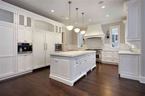 How Much For a New Kitchen in 2017 Householdquotes