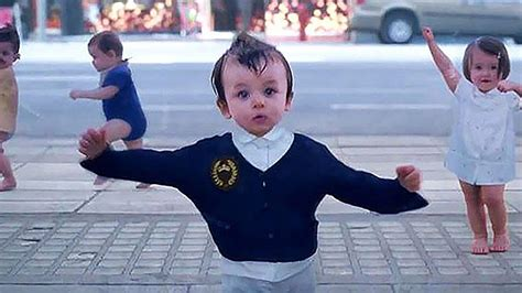 How These 10 Marketing Campaigns Became Viral Hits