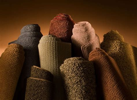 How To Choose the Right Carpet Pad Selecting Carpet