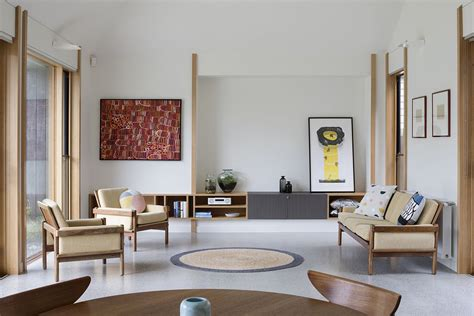 How To Get A High End Interior Decor Look With Low Cost