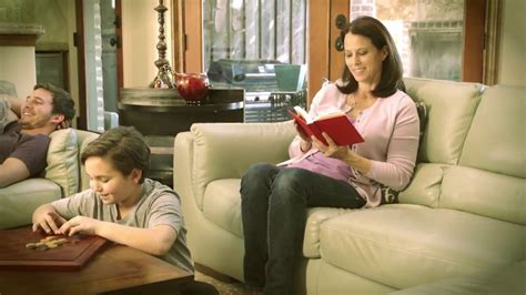 How To Get Rid Of Fleas Ultrasonic Pest Repeller