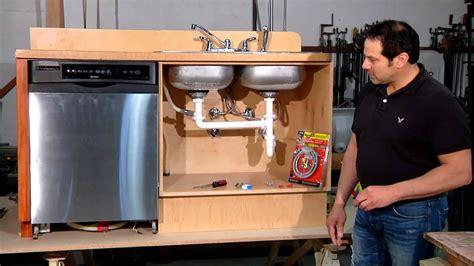 ge nautilus dishwasher wiring diagram images kitchenaid superba how to install a dishwasher dishwasher installation