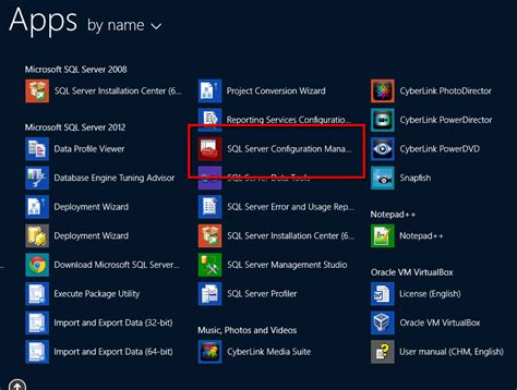 How To Install SQL 2008 R2 on Windows Server 2008 R2 SP1