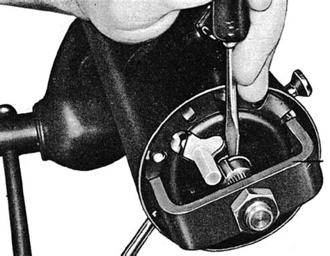 1991 s10 steering column wiring diagram images how to rebuild a gm steering column hot rod network