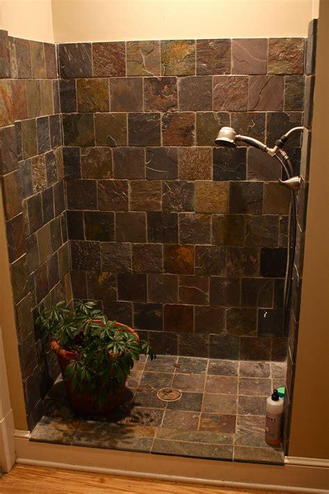 How To Tile A Shower Cabin DIY