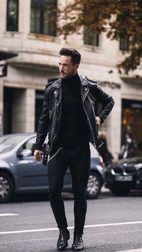How To Wear Men s Chelsea Boots AskMen