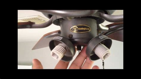 3 switch light wiring diagram images how to wire ceiling fan light switch