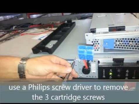 apc smart ups wiring diagram images how to online replace a apc smartups 3000rm battery