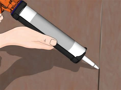How to Chase Lizards out of Your House 13 Steps with
