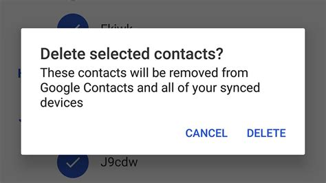 How to Clean Out Your Gmail Account and Start Again From