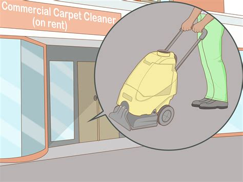 How to Clean Pet Vomit from Carpet with Pictures wikiHow