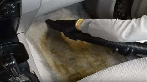 How to Clean Your Carpet Floor Mats AutoAnything
