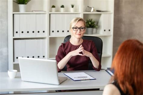How to Convince Your Boss to Let You Work From Home