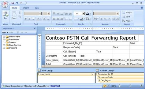 How to Create Additional Lync Server 2010 Call Details