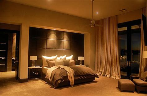 How to Create a Five Star Master Bedroom Decoist