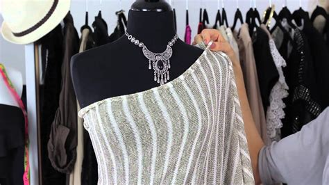 How to Design Clothes if You Can t Draw Style YouTube