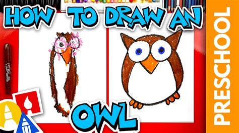 How to Draw Cartoon Kids How to draw funny cartoons