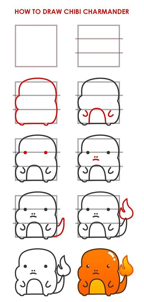 How to Draw Cool Stuff Archives How to Draw Step by Step