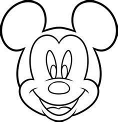 How to Draw Mickey Mouse For Kids by Darkonator DrawingHub