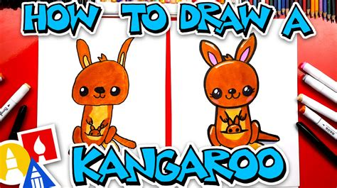 How to Draw Pets YouTube