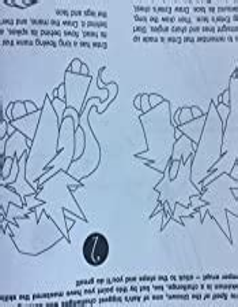 How to Draw Pokemon Tracey West 8601404330049 Amazon