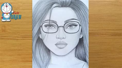 How to Draw Real Faces Draw Faces Step by Step Faces