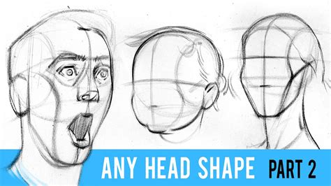How to Draw Videos Proko