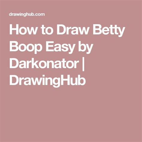 How to Draw a Dolphin for Kids by Darkonator DrawingHub