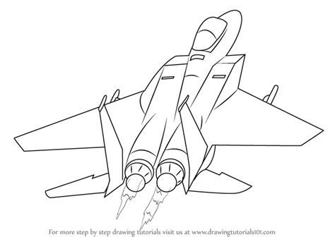 How to Draw a Jet How to Draw a Jet HowStuffWorks