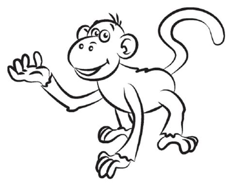 How to Draw a Monkey HowStuffWorks