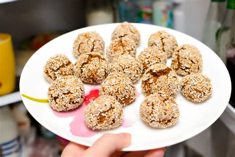 How to Draw an Alien 7 Steps with Pictures wikiHow