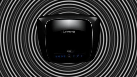 How to Extend a Wireless Network With a Linksys Router