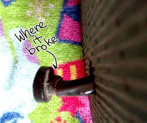 How to Fix a Flip Flop with Pictures Instructables