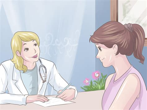 How to Grow Taller 9 Steps with Pictures wikiHow