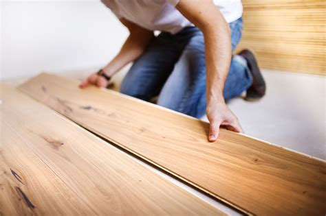 How to Install Carpet DoItYourself