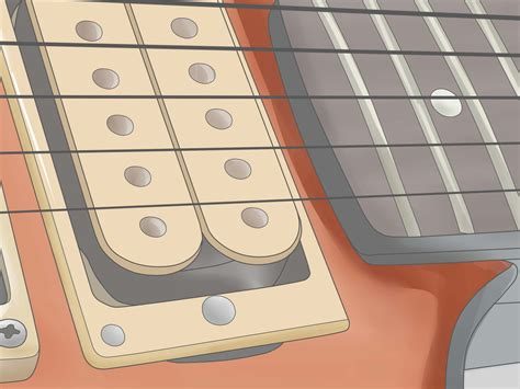 double neck guitar kit wiring diagram images how to install guitar pickups 8 steps pictures