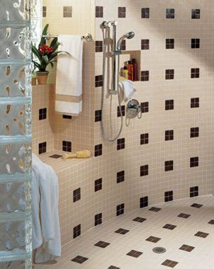 How to Install Shower Tiles like a Pro Daltile Shows You How