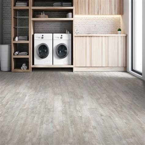 How to Install Vinyl Plank Flooring Hunker