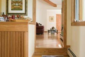 marley electric baseboard heater wiring diagram images wire how to install a baseboard heater home guides sf gate