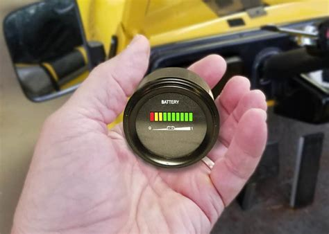ezgo battery meter wiring diagram images wiring diagram ezgo golf cart battery meter wiring diagram battery
