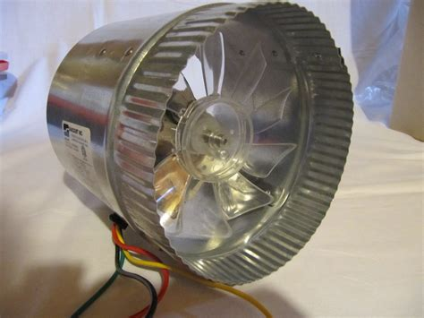 electric furnace fan relay wiring diagram images electric furnace fan relay wiring diagram how to install a furnace booster fan on the cheap