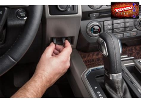 ford f250 brake controller wiring diagram images 2002 ford f250 how to install a trailer brake controller on a ford f 250
